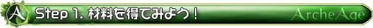 20121229141853_eb3c020b