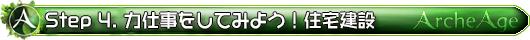 20121229141925_cc4aa170