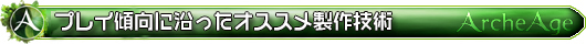 20130103154723_72c77522