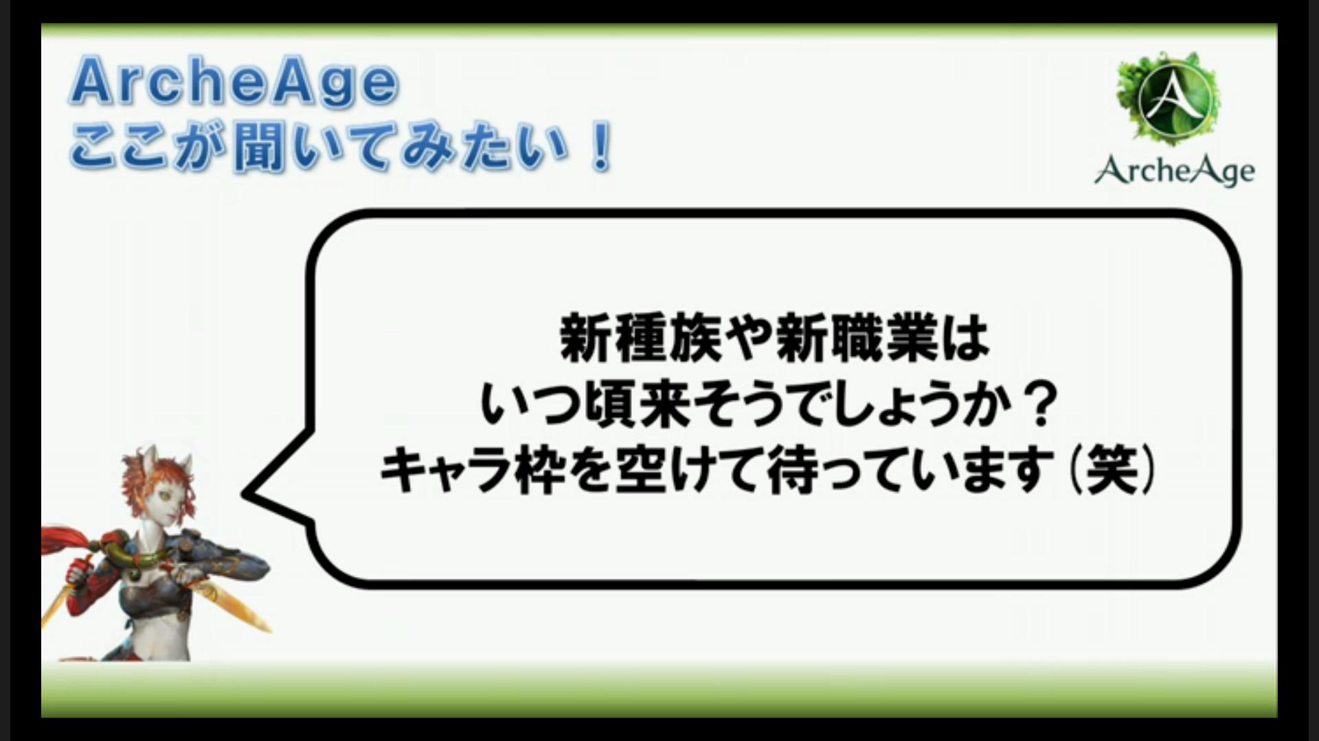 2014_03_23_201202_36122