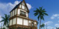 ヌイア大陸 お気に入りの住宅地を見つけよう!